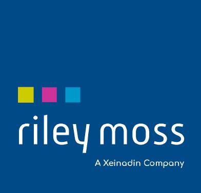 Riley Moss